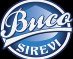 Buco_sirevi