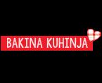 bakina_kuhinja_logo copy