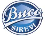 buco12