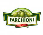 farch