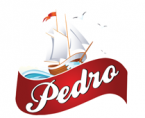 pedro-209x170