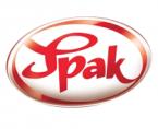 spak-209x170